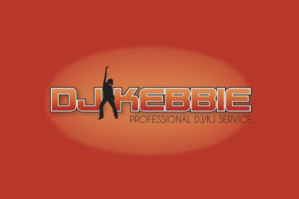 Dj Sport Fitness Logo
