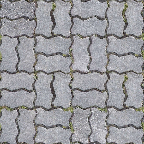 Download Flat Herringbone Texture