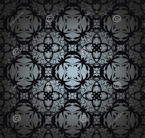 Download Gothic Pattern