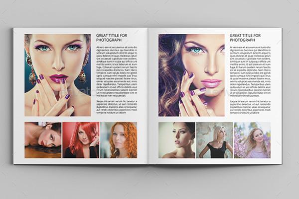 Download Portfolio Square Brochure