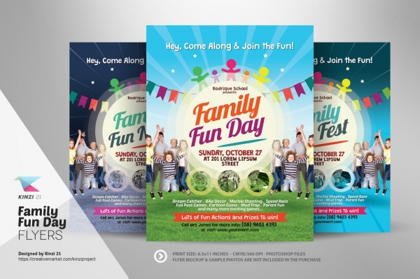 28 festival flyer template psd vector eps jpg download freecreatives. Black Bedroom Furniture Sets. Home Design Ideas