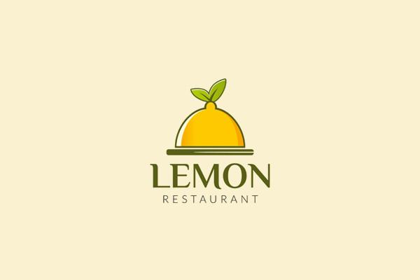 Fresh Lemon Green restaurant