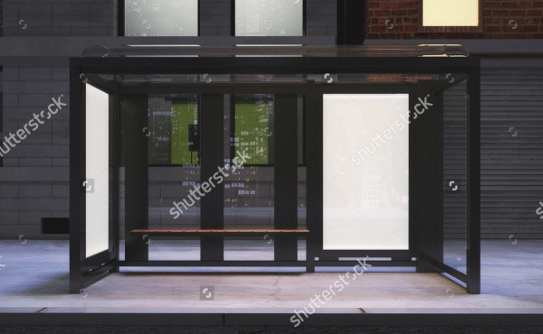 Front-View-Bus-Stop-Mock-up1