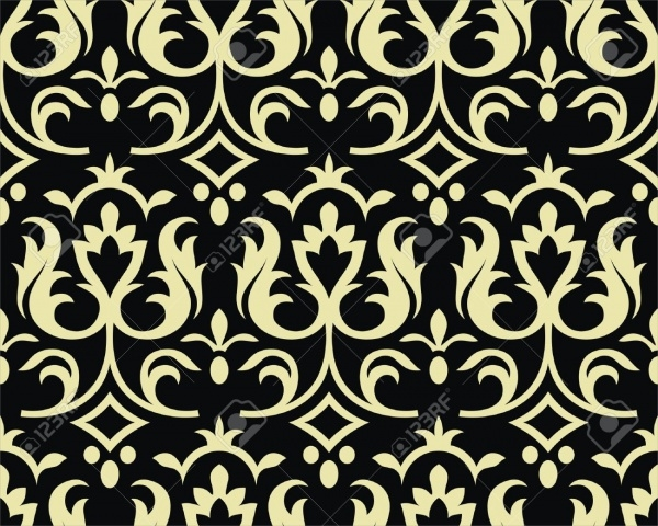 90 Gothic Patterns Photoshop Patterns Freecreatives