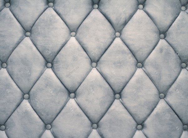 Gray velvet texture
