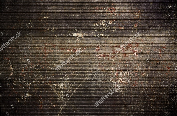 Grunge metal old style Texture