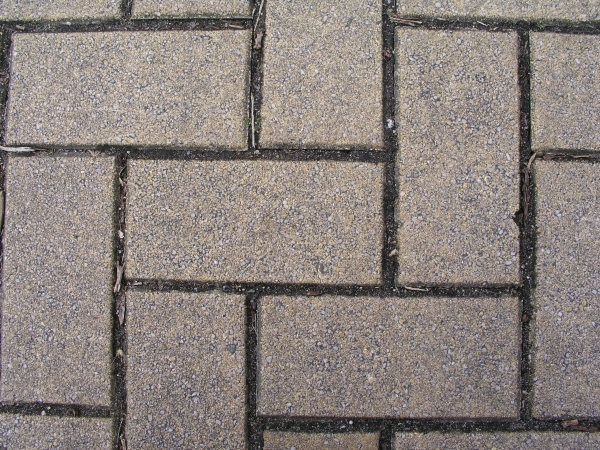 Herringbone Brick Textures