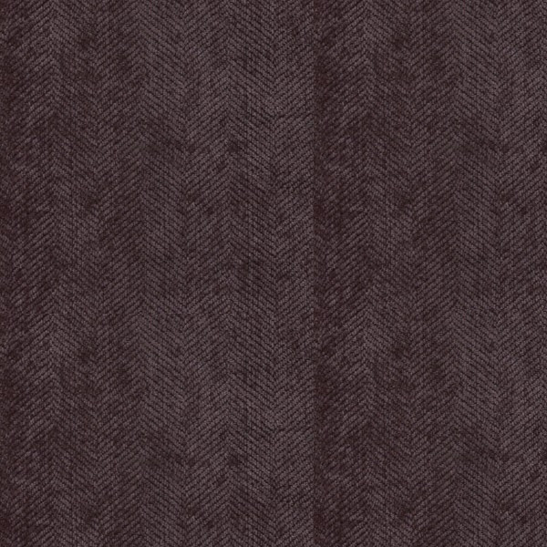 Herringbone Steel Texture