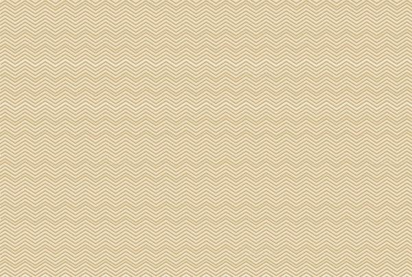 Knitted Herringbone Fabric Texture