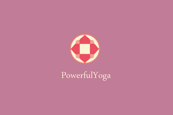 Mental Fitness Health Yoga