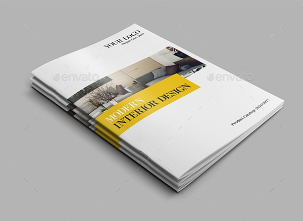 21+ Modern Brochure Designs - Psd, Vector Eps, Jpg Download