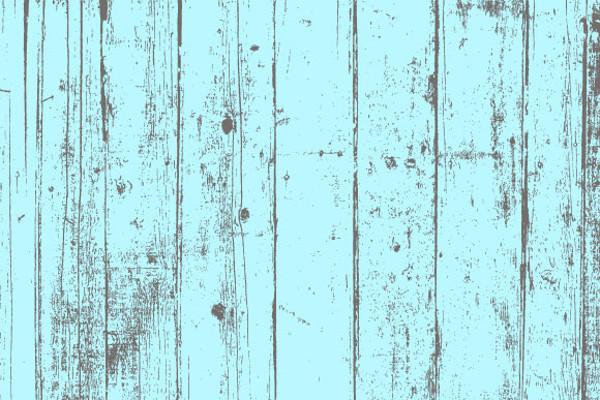 Photoshop Wood Floor pattern
