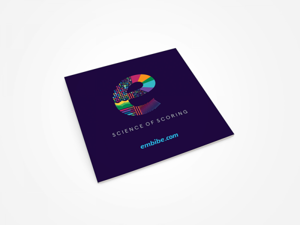 Science of Scoring Brochure