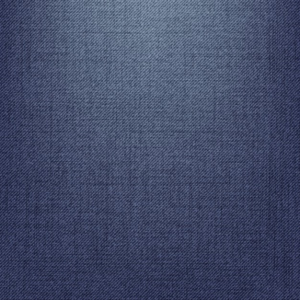 Seamless Jeans Texture Background