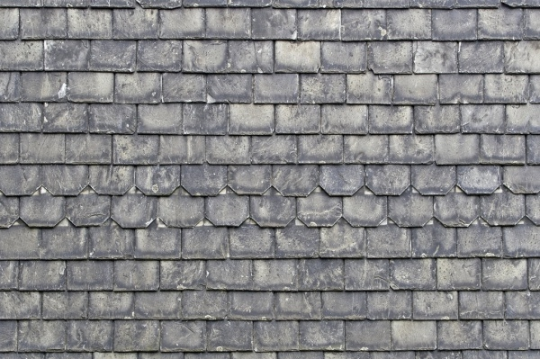 12 Slate Roof Textures Psd Vector Eps Format Download