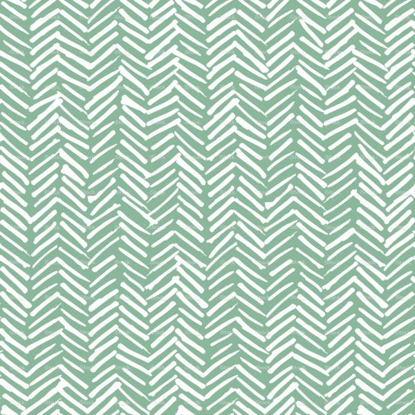 Smeared herringbone seamless Texture
