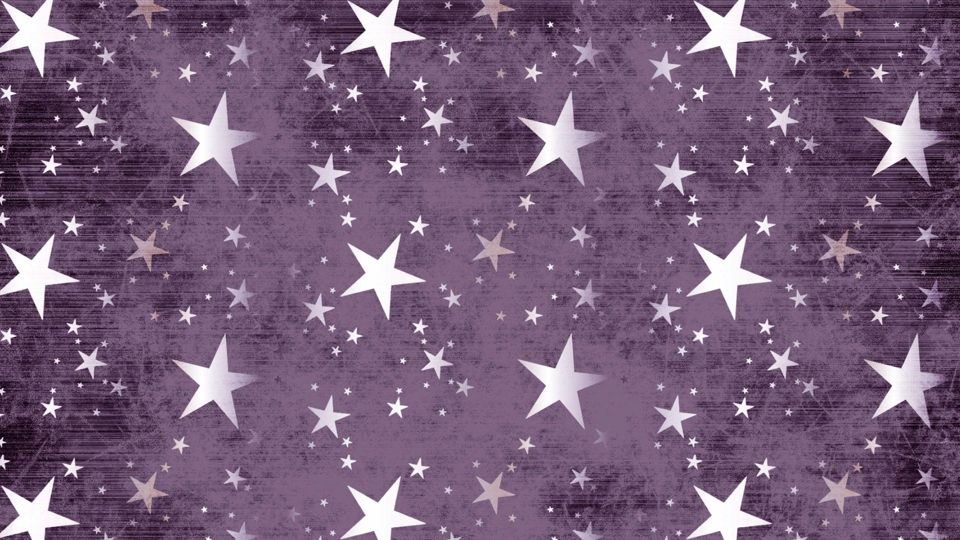 Stars Surface Background Texture