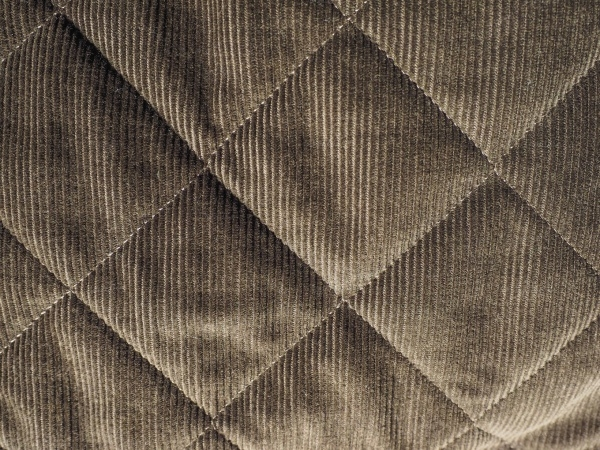Velvet Fashion Background Texture