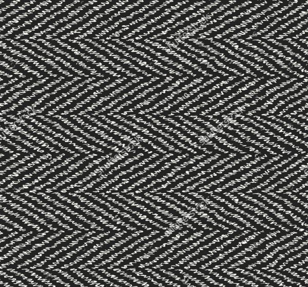 herringbone seamless Texture