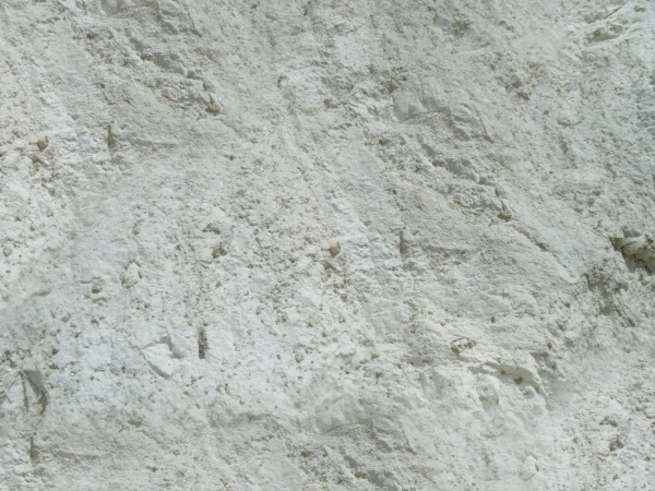 Elegant Limestone Cliff Texture