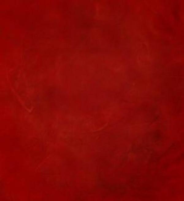 crushed red velvet texture. Beautiful Velvet Red Velvet Wine Texture To Crushed I