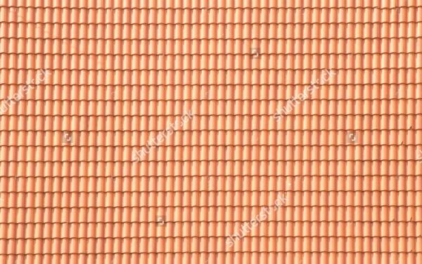 seamless Slate Roof Texture