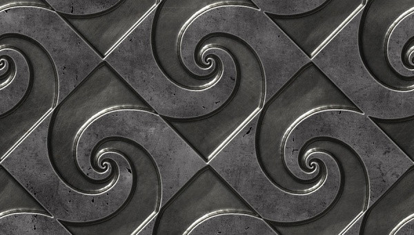FREE 21+ Seamless Texture Designs in PSD | Vector EPS