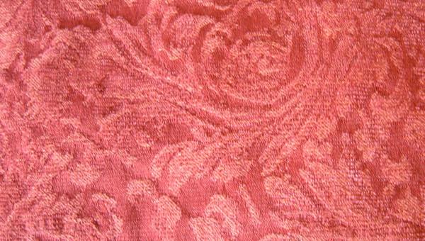 Free 34 Velvet Texture Designs In Psd Vector Eps