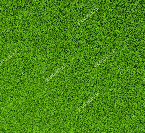 3D Grass Texture Pack