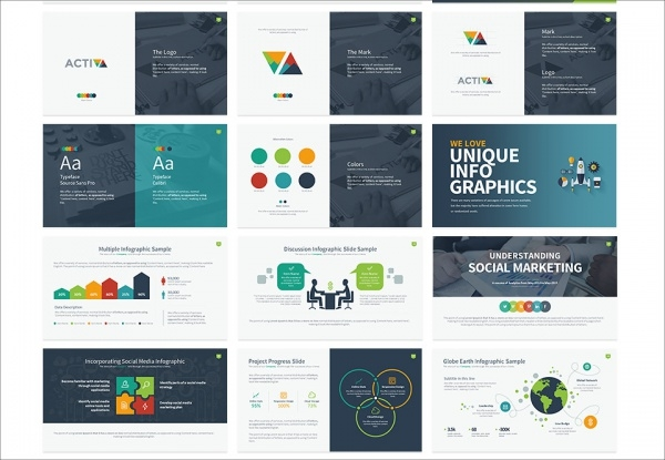 Powerpoint Presentation Templates  Ppt Pptx Download