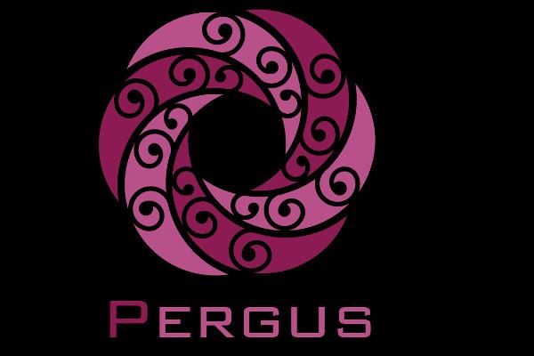 Amazing Industrial Logo Design