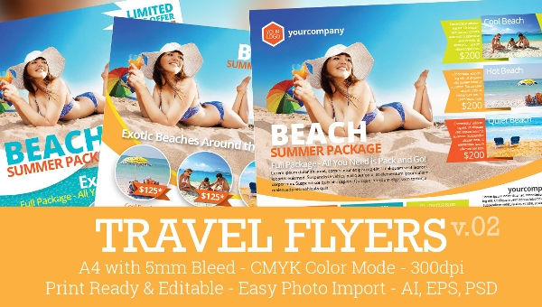 Microsoft Office Flyer Template from images.freecreatives.com