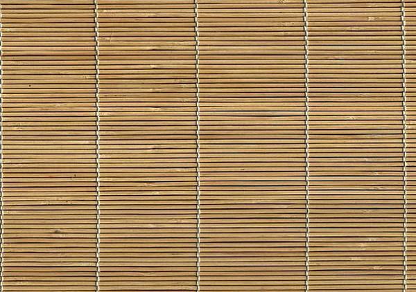 Bamboo Cane Texture Design