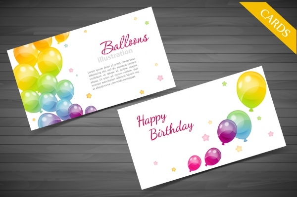 21 birthday card templates psd vector eps jpg download birthday card psd template maxwellsz