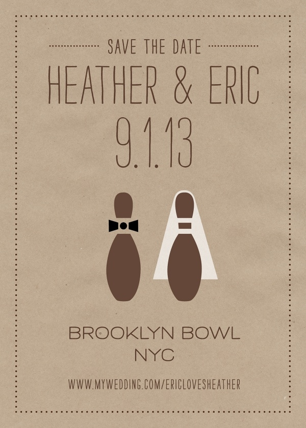 FREE 21 Bowling Party Invitation Designs In PSD