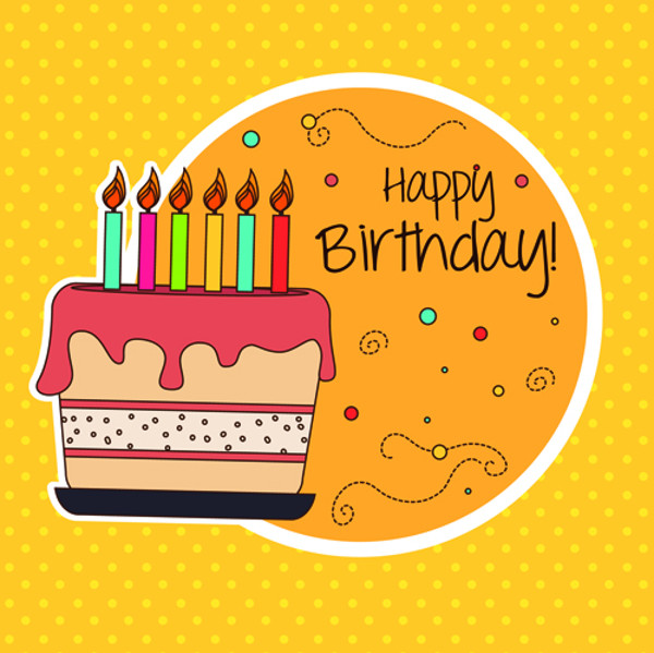 21+ Birthday Card Templates