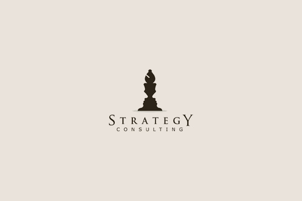 Conceptual Strategy Consulting Logo
