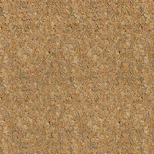 Cork Board Seamless Pattern