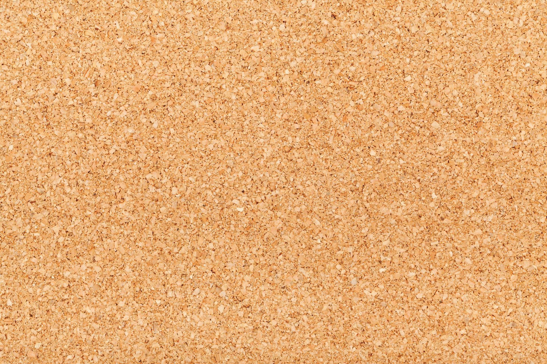 21 Cork Patterns Psd Vector Eps Jpg Download