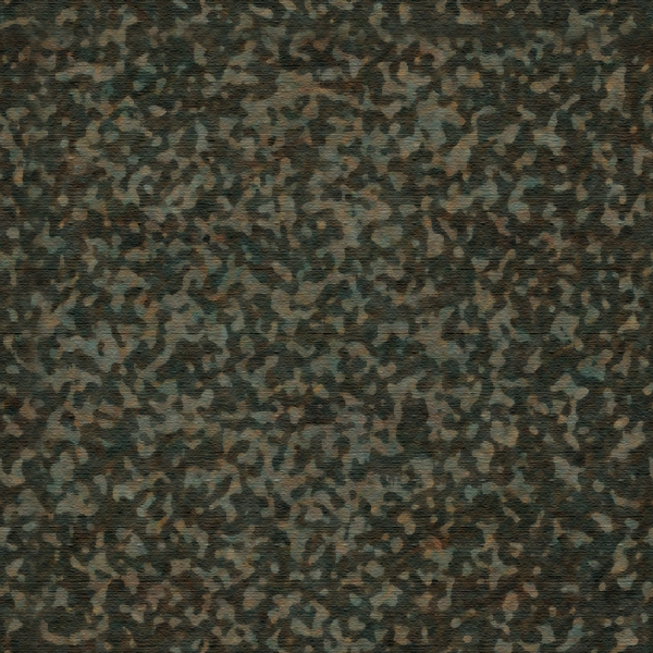 Dark Camouflage Texture For Desktop