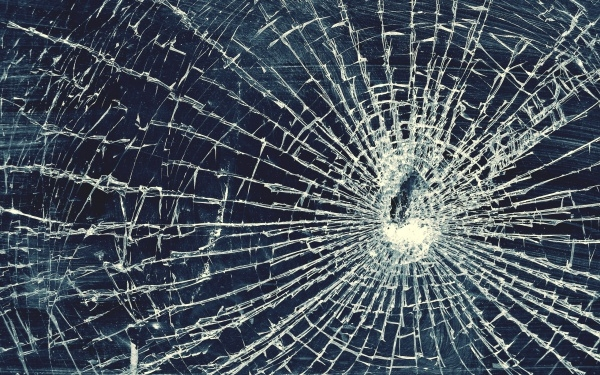 Download Crack Glass Textures