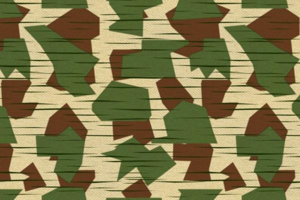 Fabulous Camouflage Photoshop Texture