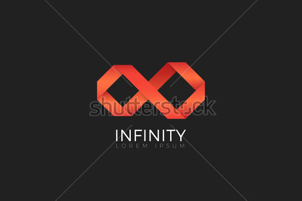 Fabulous Infinity Logo Design