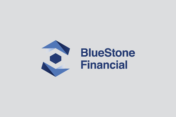 21+Financial Logo Designs - PSD, Vector EPS, JPG Download ...