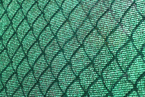 Green Camouflage Squared Texture