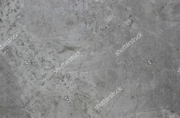 Grungy Aluminum Tray Texture