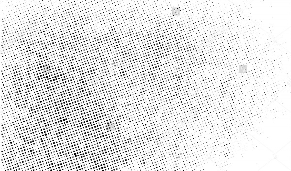 Grungy Halftone Vector Elements Pack