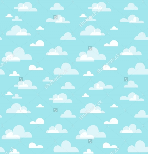 high quality pattern of sky