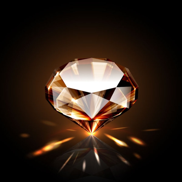 21  Diamond Vectors - PSD, Vector EPS, JPG Download | FreeCreatives