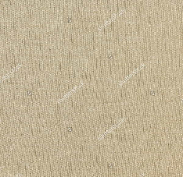 High Resolution Handmade Fabric Texture